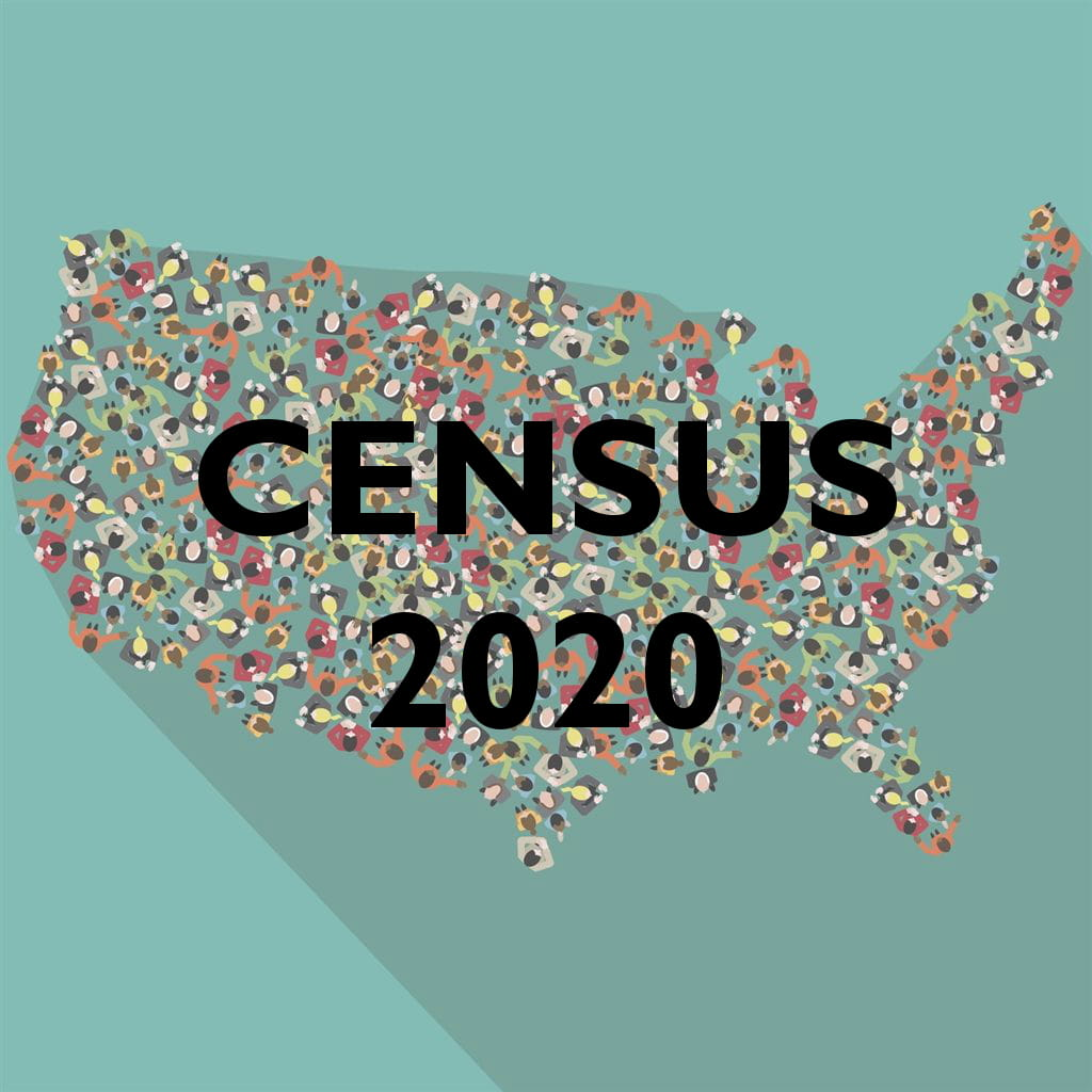 Census 2020 Button v2